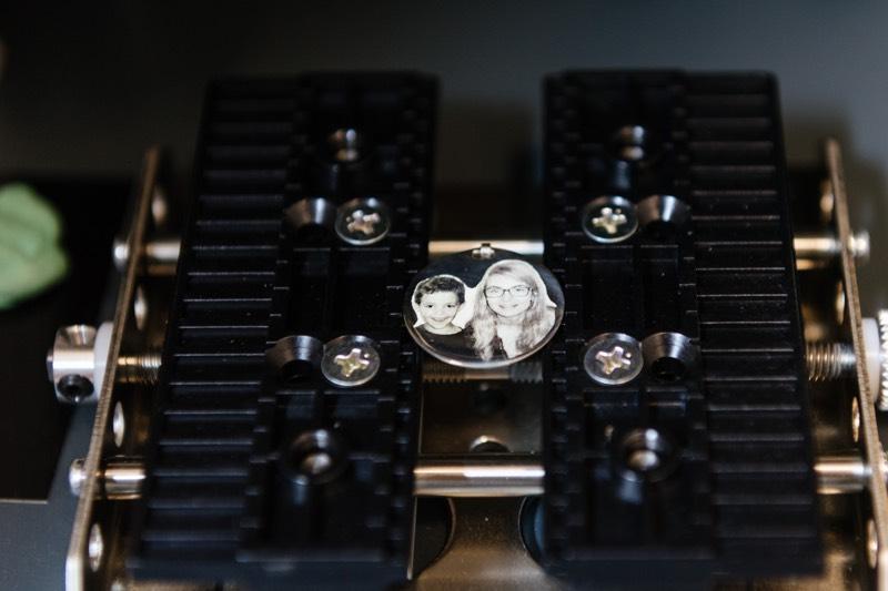 Juwelier Eder My iMenso Schmucksystem